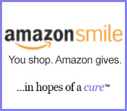 AMAZON SMILE SHOP ONLINE The Salgi Foundation Esophageal Cancer Resaerch Awareness Cure Hope Charity 3