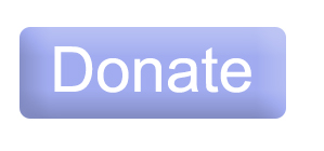 DONATE TODAY! The Salgi Esophageal Cancer Research Foundation. Thank you!