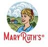MaryRuth's Organics